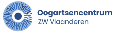 Oogartsencentrum